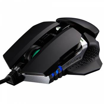 G.SKILL MOUSE RGB RIPJAWS  MX780