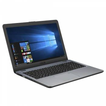 ASUS NOTEBOOK X542UF-GO123T