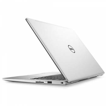 DELL NOTEBOOK ISPIRION 7380 I5-8265U