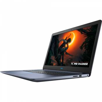 DELL NOTEBOOK G3579 - 5958 BLK  GAMING