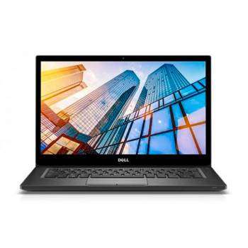 DELL NOTEBOOK 7490 I5-8250U 8G 256CG SSD 14
