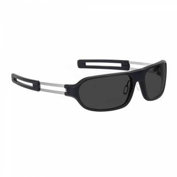 GUNNAR OPTIKS TROOPER SUNGLASSES