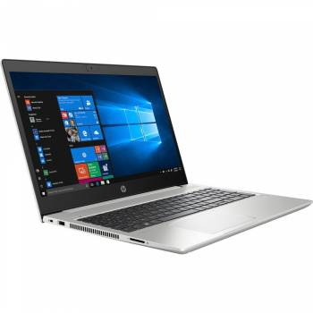 HP NOTEBOOK PROBOOK 450 G7 8ZN67LT#ABM