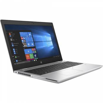 HP NOTEBOOK 650 G4 3YW39LT#ABM