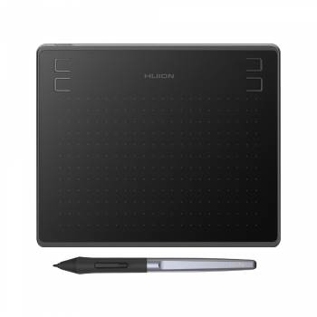 HUION TABLET DIGITALIZADORA HS64
