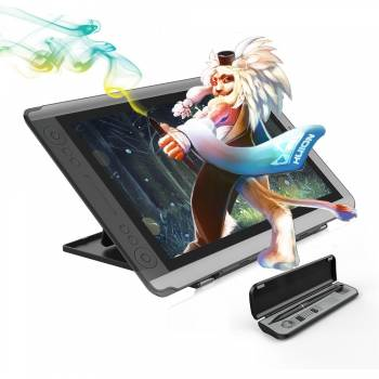 HUION KAMVAS TABLET GT-156HD