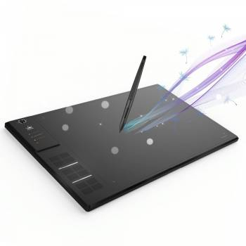 HUION TABLET INSPIROY WH1409 V2