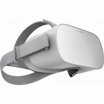 OCULUS GO ALL IN ONE VR 32GB