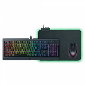 RAZER COMBO HOLIDAY BUNDLE RZ85-02260100-B3U1