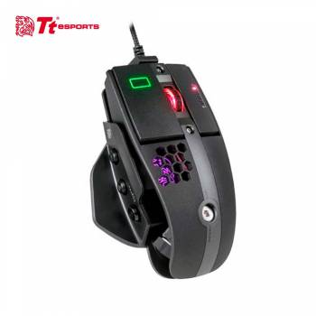 TT ESPORTS MOUSE LEVEL 10M ADVANCED RGB