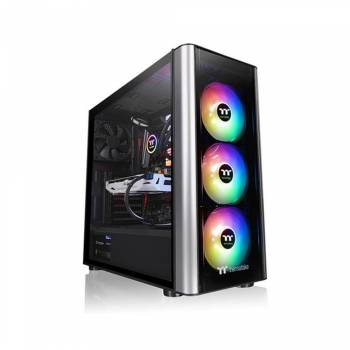 THERMALTAKE GABINETE LEVEL 20 MT CA-1M7-00M1WN-00