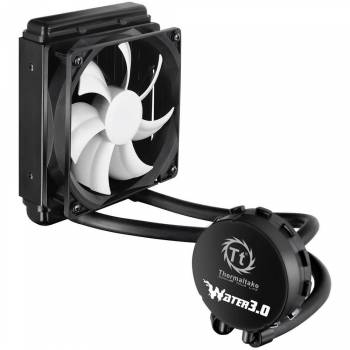 THERMALTAKE COOLER WATER 3.0 PERFORMER CLW0222-B