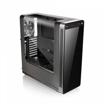THERMALTAKE VIEW 27 RIING12X4 CA-1G7-00M1WN-RE
