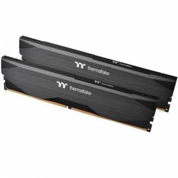THERMALTAKE H-ONE GAMING  DDR4 3000 CL16  16GB(2X8GB