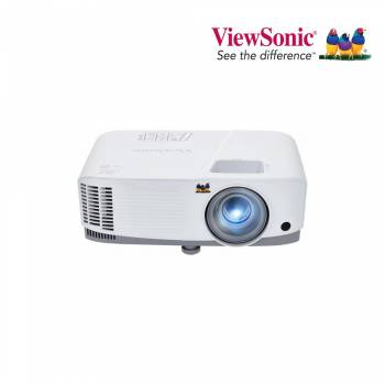 VIEWSONIC PROYECTOR PX727-4K