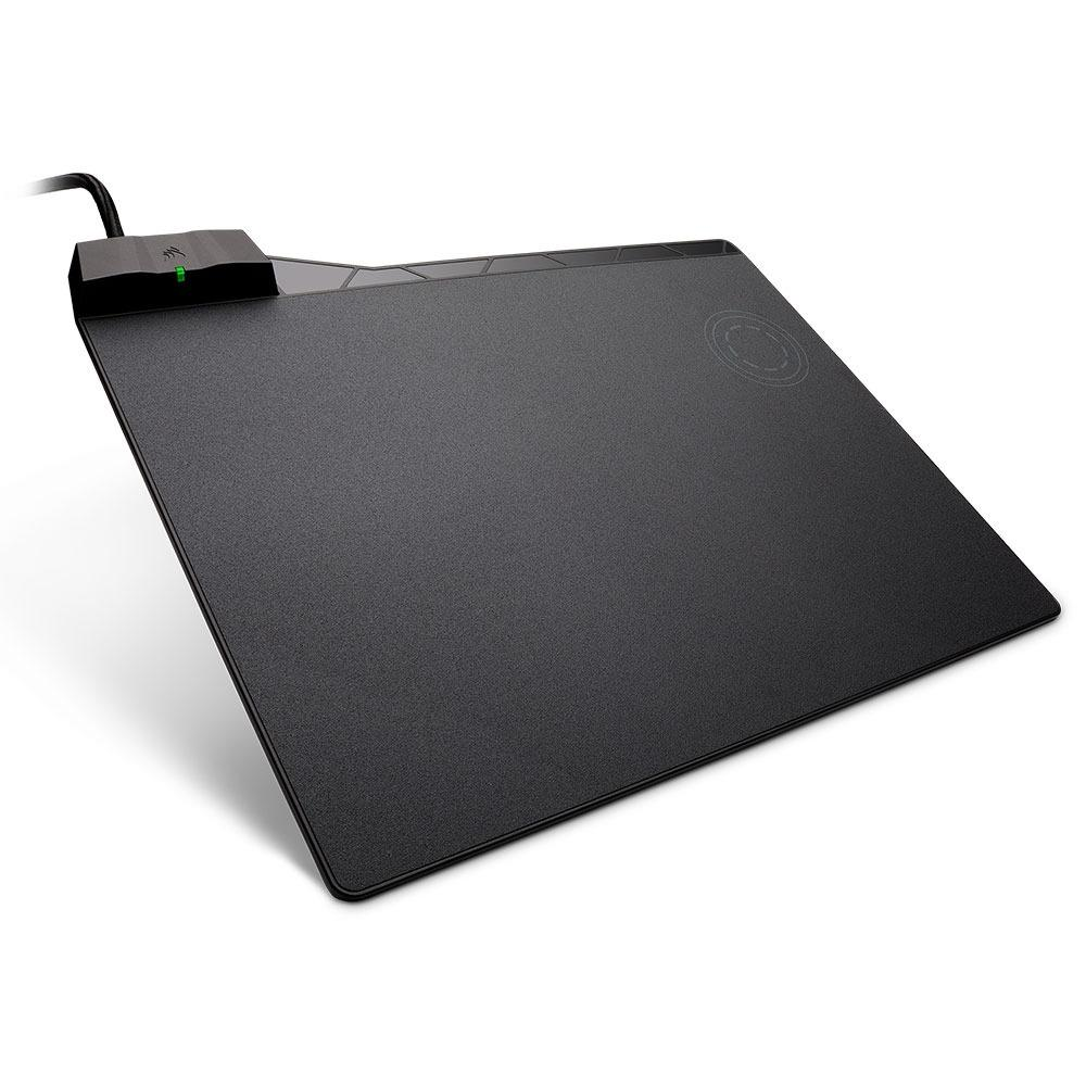 CORSAIR MOUSE PAD MM1000