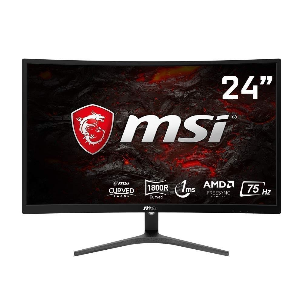 MSI MONITOR OPTIX G241VC 23.6