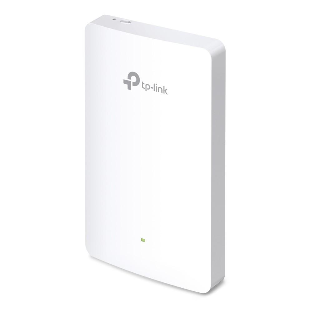 TP-LINK ACCES POINT EAP225-WALL