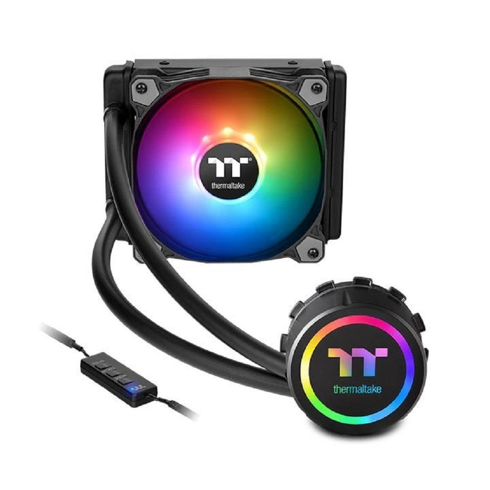 THERMALTAKE COOLER WATER 3.0 120 CL-W232-PL12SW-B