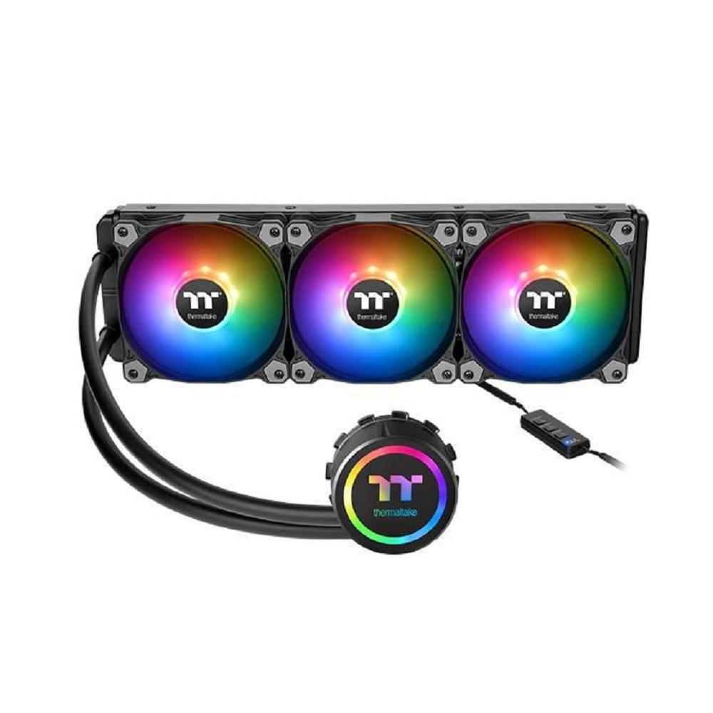 THERMALTAKE COOLER WATER 3.0 360 CL-W234-PL12SW-B