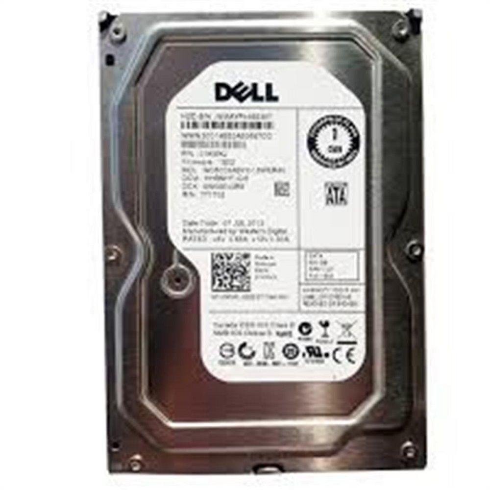 Dell Disco 2TB 7200 rpm 400-AVUD